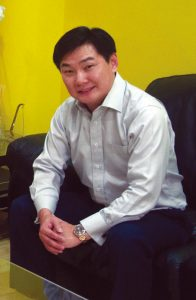 group-ceo-adrian-ng