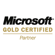 Microsoft_Gold_Certified_Partner