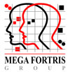 Mega Fortris Group Security Seals