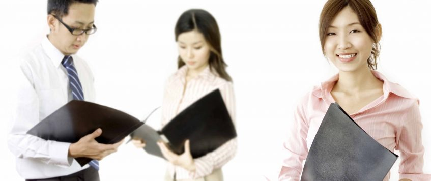 asian-business-professionals